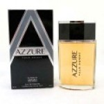 Azzure   By Diamond Collection For Men - 3.4 EDT SPRAY Version Of AZZARO by Azzaro
