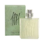 1881 By Nino Cerruti For Men - 3.3 EDT SPRAY