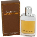 ADVENTURE By Davidoff For Men - 1.7 EDT SPRAY