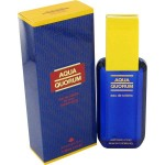 AQUA QUORUM By Antonio Puig For Men - 3.4 EDT SPRAY TESTER