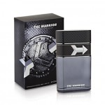 ARM THE WARRIOR  By Armaf For Men - 3.4 EDT SPRAY