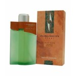 AUBUSSON By Aubusson For Men - 3.4 EDT SPRAY