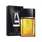 AZZARO INTENSE By Azzaro For Men - 3.4 EDT SPRAY