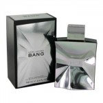 BANG By Marc Jacobs For Men - 3.4 EDT SPRAY