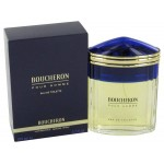 BOUCHERON  By Boucheron For Men - 3.4 EDT SPRAY