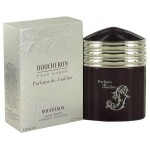 BOUCHERON JOAILLIER  By Boucheron For Men - 3.4 EDT SPRAY