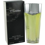 CADILLAC  By Cadillac For Men - 3.4 EDT SPRAY