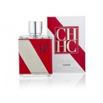 CH SPORT By Carolina Herrera For Men - 3.4 EDT SPRAY TESTER
