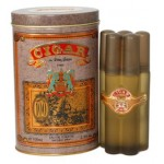 CIGAR  By Cigar For Men - 3.4 EDT SPRAY