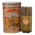 CIGAR  By Cigar For Men - 3.4 EDT SPRAY