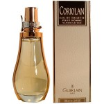 CORIOLAN  By Guerlain For Men - 1.7 EDT SPRAY