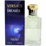 DREAMER By Versace For Men - 3.4 EDT SPRAY TESTER