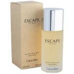 ESCAPE  By Calvin Klein For Men - 3.4 EDT SPRAY