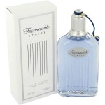 FACONNABLE STRIPE  By Faconabble For Men - 3.4 EDT SPRAY