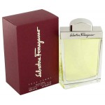 FERRAGAMO By Salvatore Ferragamo For Men - 3.4 EDT SPRAY TESTER