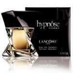 HYPNOSE  By Lancome For Men - 2.5 EDP SPRAY
