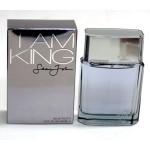 I AM KING By Sean John For Men - 3.4 EDT SPRAY TESTER