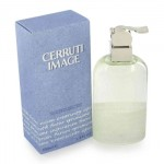 IMAGE  By Nino Cerruti For Men - 3.4 EDT SPRAY