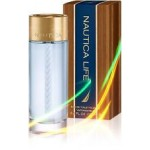 NAUTICA LIFE  By Nautica For Men - 3.4 EDT SPRAY