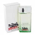 PAUL SMITH STORY By Paul Smith For Men - 3.4 EDT SPRAY