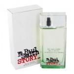 PAUL SMITH STORY By Paul Smith For Men - 3.4 EDT SPRAY