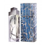 ROBERTO CAVALLI  By Roberto Cavalli For Men - 3.4 EDT SPRAY TESTER