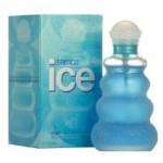 SAMBA ICE By Perfumers Workshop For Men - 3.4 EDT SPRAY