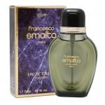SMALTO  By Francesco Smalto For Men - 1.7 EDT SPRAY