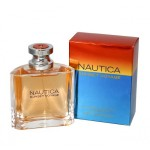 SUNSET VOYAGE By Nautica For Men - 3.4 EDT SPRAY