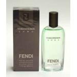 THEOREMA UOMO  By Fendi For Men - 1.7 EDT SPRAY