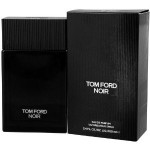 TOM FORD NOIR By Tom Ford For Men - 3.4 EDT SPRAY