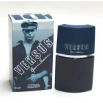VERSUS  By Versace For Men - 3.4 EDT SPRAY