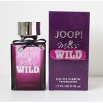 JOOP MISS WILD By Joop For Women - 2.5 EDP SPRAY