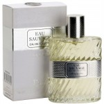 EAU SAVAGE By Christian Dior For Men - 3.4 EDT SPRAY TESTER