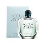 ACQUA DI GIOIA By Giorgio Armani For Women - 3.4 EDP SPRAY
