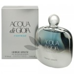 ACQUA DI GIOIA E.IN. By Giorgio Armani For Women - 3.4 EDT SPRAY