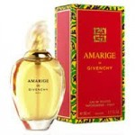 AMARIGE By Givenchy For Women - 3.4 EDT SPRAY TESTER