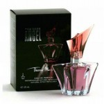 ANGEL LA ROSE By Thiery Mugler For Women -  .85 SPRAY REFBLE