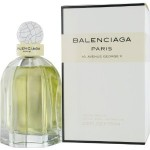 BALENCIAGA  By Jean Desprez For Women - 2.5 EDP SPRAY