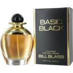 BASIC BLACK By Bill Blass For Women - 3.4 EDT SPRAY