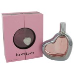 BEBE By Bebe For Women - 3.4 EDP SPRAY