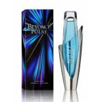 BEYONCE PULSE By Coty For Women - 3.4 EDP SPRAY