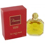 BIRMANE By Van Cleef & Arpels For Women - 3.4 EDT SPRAY TESTER