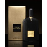 BLACK ORCHID By Tom Ford Women - 3.4 EDT SPRAY TESTER