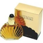 BLACK PEARLS  By Elizabeth Taylor For Women - 3.4 EDT SPRAY
