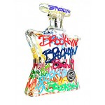 BOND # 9 / BROOKLYN  By Bond # 9 New York For Women - 3.4 EDP SPRAY
