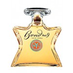 BOND # 9 / FASHION AVE  By Bond # 9 New York For Women - 3.4 EDP SPRAY