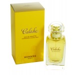 CALECHE    By Hermes For Women - 3.4 EDT SPRAY TESTER