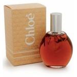 CHLOE    By Chloe For Women - 1.7 EDT SPRAY TESTER