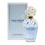 DAISY DREAMS By Marc Jacobs For Women - 3.4 EDT SPRAY TESTER